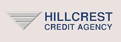 Hillcrest Credit Agency
